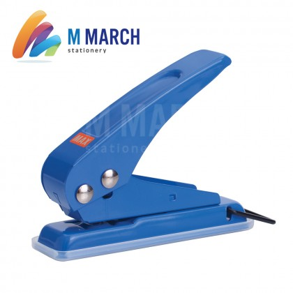 MAX Puncher ( DP-A ) - One Hole Punch